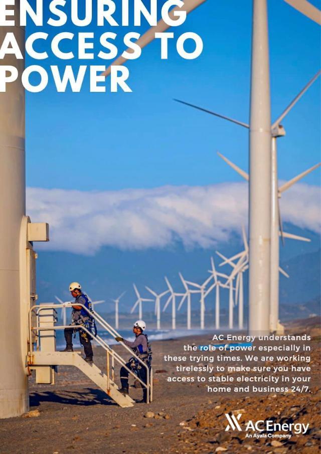 [NNA] 싱가포르 GIC, 필리핀 AC에너지에 투자