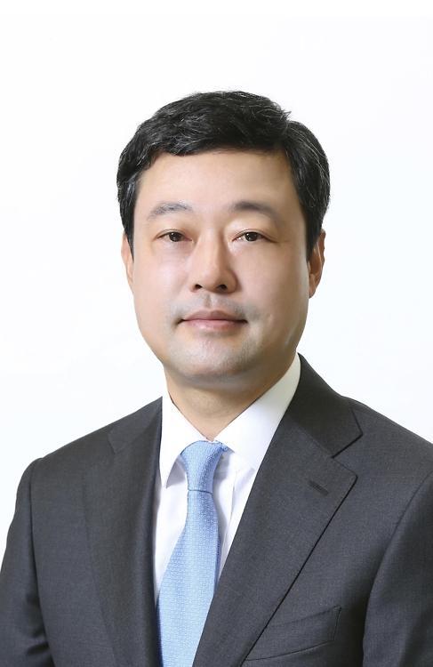 [C를 찾아서] 지동섭 SK이노베이션 배터리사업 대표, 신성장동력 추진 '전략통'
