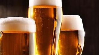 Nhập khẩu thức uống có cồn tại Hàn Quốc giảm lần đầu tiên trong 10 năm vào năm 2019