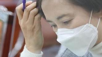 Hàn Quốc nâng cao cảnh báo dịch bệnh trước kỳ thi tuyển sinh đại học