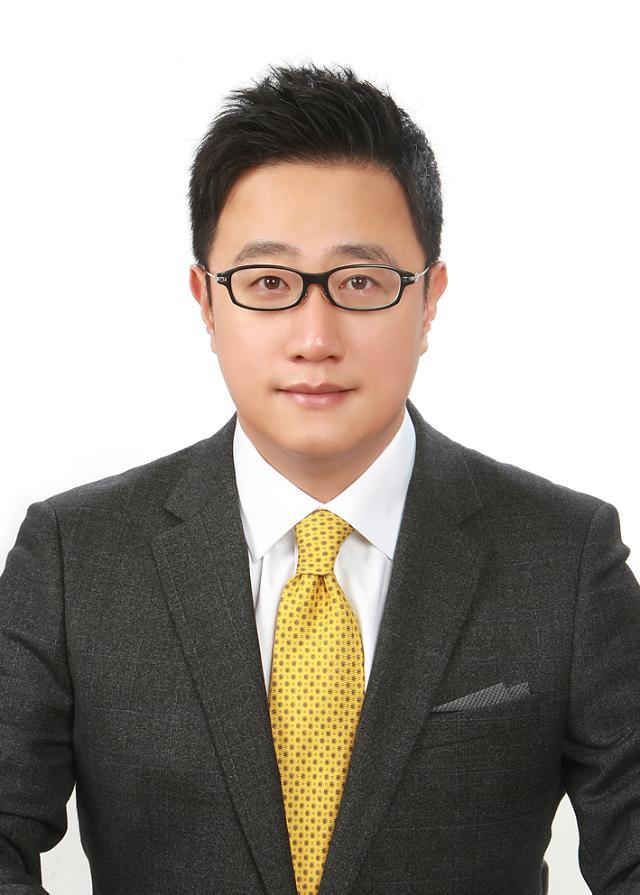 오비맥주, 법무·정책홍보 부문장에 구자범 수석부사장 승진 발령