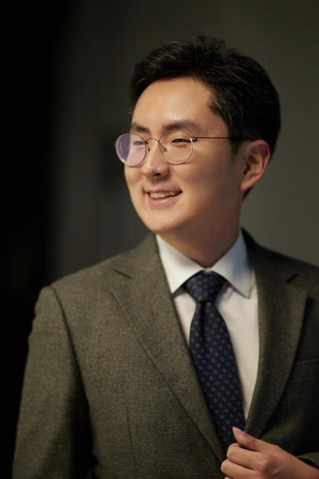 [아주 로이어스]도산 전문 '미래로 법률사무소' 이은성 변호사