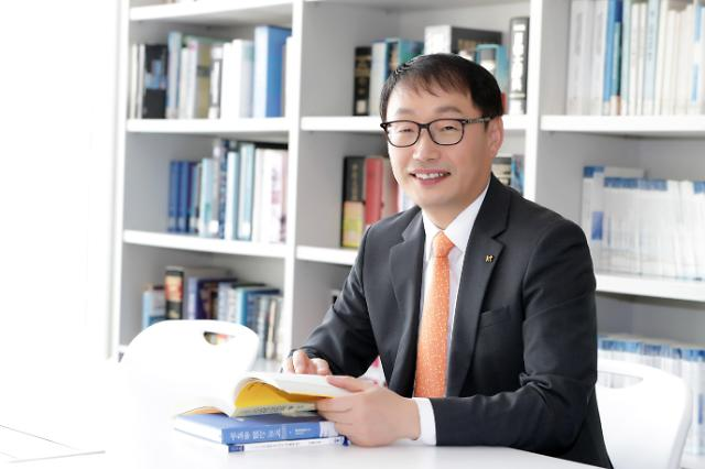 구현모 KT 대표, GSMA 이사회 멤버로 선임