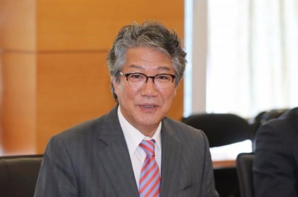 김기정 전 안보실 2차장, 국정원 산하 국가안보전략硏 원장 임명