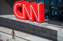 FOXニュース「AT&Tが『反トランプ』に負担を感じてCNNを売却するかも」