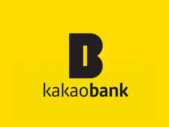 카뱅, 2500억 제3자 배정 유상증자 결의…내년 IPO등 자본 조달 파란불