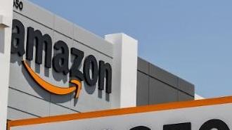 Amazon đồng ý bán sản phẩm thông qua trang web mua sắm thương mại điện tử của SK Telecom