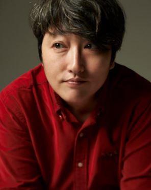 대림성모병원 핑크리본 영화제 심사위원단 구성