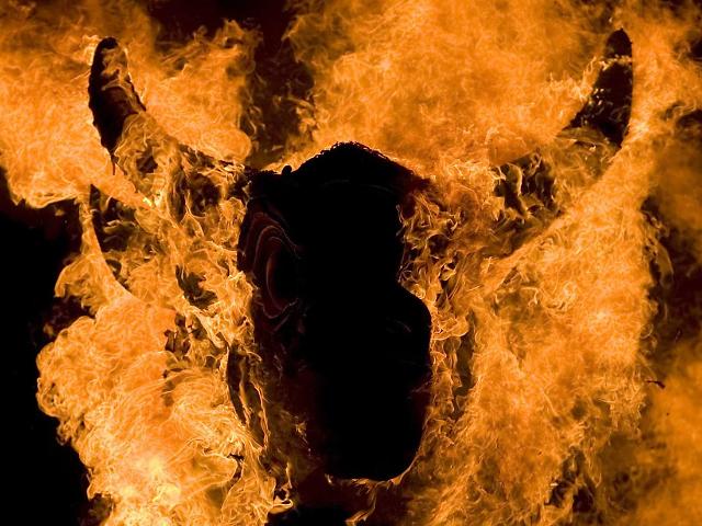 다우 3만·S&P 4천...12월 뉴욕증시가 활활 불타오른다