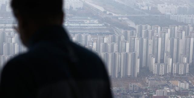 정부, 전세대책 19일 발표…대규모 단기 공급 방안