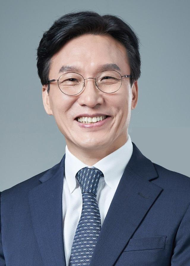 """김민석, 주호영 '질 수 없는 선거' 발언에...""""그러다 지시면 어떡하려고"""""""