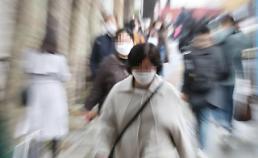 [コロナ19] 新規感染者313人発生・・・地域感染245人・海外流入68人
