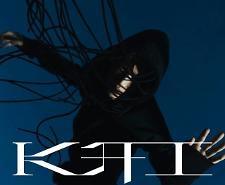 EXO Kai lần đầu tiên ra mắt với tư cách solo sau 8 năm hoạt động