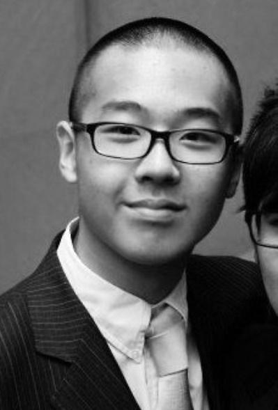 """[슬라이드뉴스] 김한솔 """"북한 독재 몰랐다"""" 말하던 10대 청소년 시절"""