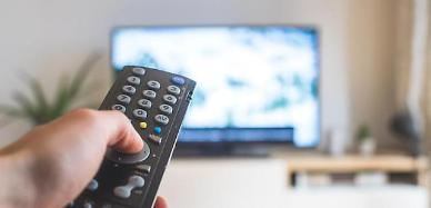 Business alliance formed to introduce addressable TV ads in S. Korea
