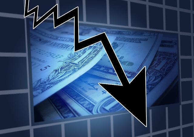 """S&P """"내년 은행업, 2009년 이후 가장 어려워"""""""