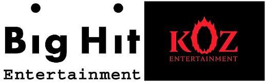 Big Hit收购ZICO经纪公司KOZ 强强联手引关注