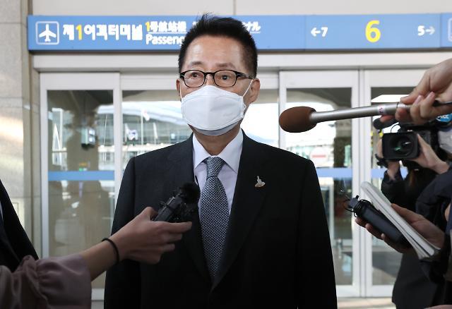 국정원, 곽노현·박재정 불법사찰 문건 당사자에 제공