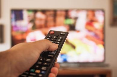 [아주 쉬운 뉴스 Q&A] 유료방송 가입자 증가폭 35만명, 적은 건가요?