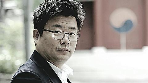[김창익 칼럼] 광화문 광장 비판에 대한 비판