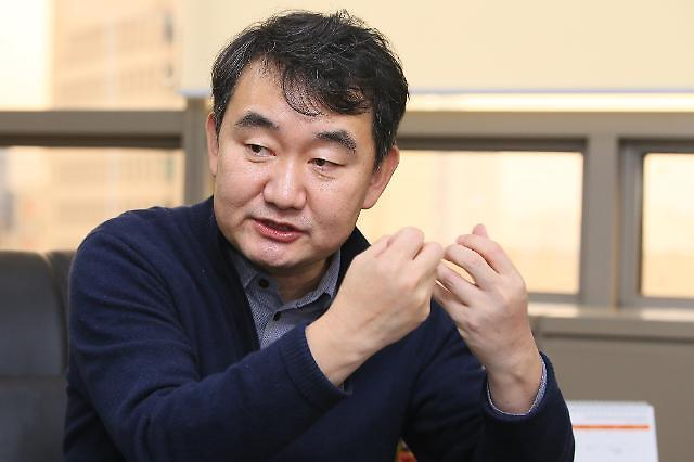 """라온시큐어, 일본서 구독형 인증서비스로 성장발판 다져…""""이용자100만 달성 가속화"""""""