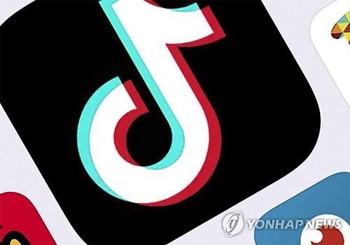 틱톡, '세이프티 페어링' 기능 확대... 미성년 이용자 보호 강화