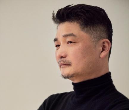 카카오, 김범수 의장이 점찍은 넥스트 10년 4대 주력사업 비전 공개