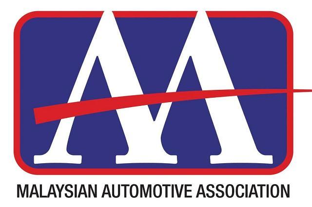 [NNA] 말레이시아 10월 신차판매 5% 증가... 5개월 연속 전년 실적 웃돌아