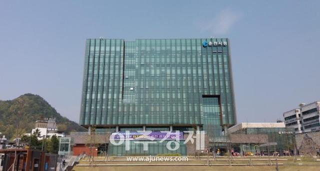 춘천시, '퇴계 제2농공단지 조성 사업' 분양 착수