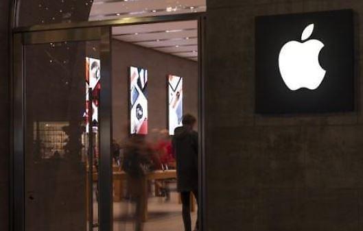 애플, 배터리 게이트로 美 34주에 1260억원 합의금 지급