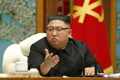 中 때문에 北 핵개발…美 대북제재, G2 패권경쟁에 심화되나