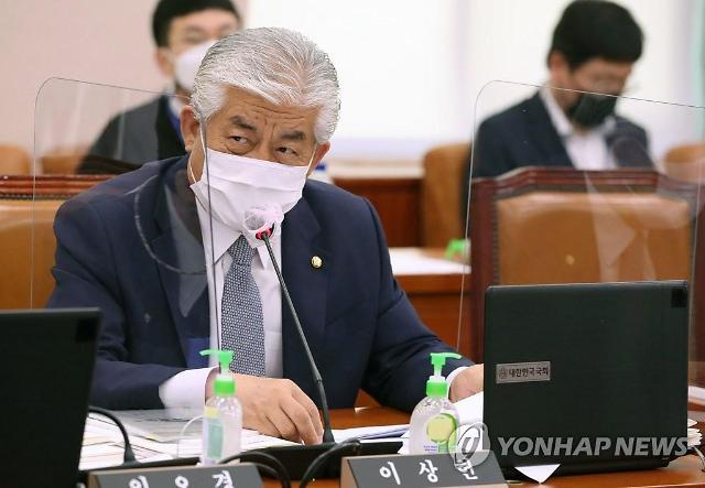'게임 등급분류 간소화법' 국회 본회의 통과... 내년 말 시행