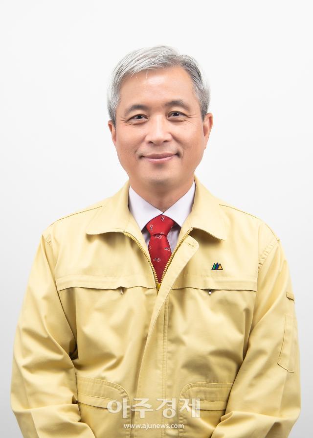 오산시, 경기도 31개 시·군 중 '위기가구 긴급생계지원 1차 지급률' 1위