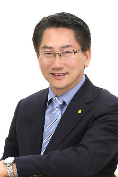 종로구, 개인정보 관리 서울시 자치구 1위