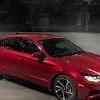 現代「ソナタ」・起亜「ニロEV」、米で最高の残存価値車両に選定