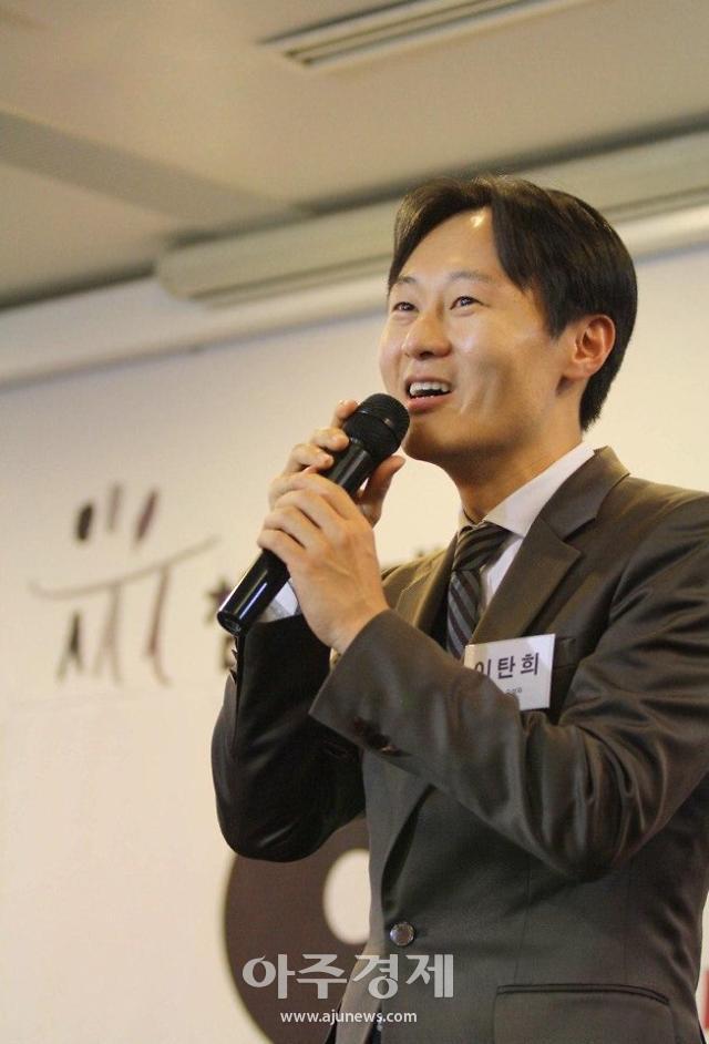 국민에 한 걸음 더 다가선 '판결문 공개'