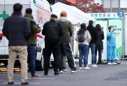 [コロナ19] 新規感染者271人発生・・・地域発生255人・海外流入16人