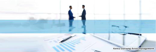 韩证券企业负责人:蚂蚁集团短期内或难上市
