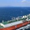 サムスン重工業、2兆8000億ウォン規模の超大型船舶受注…「創業以来最大」
