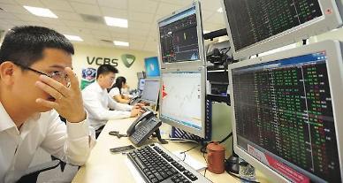 [베트남증시 마감] 외국인 사자 행렬 지속…VN지수 1000p 돌파 기대