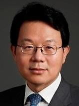 차기 은행연합회장에 김광수 농협금융 회장 내정