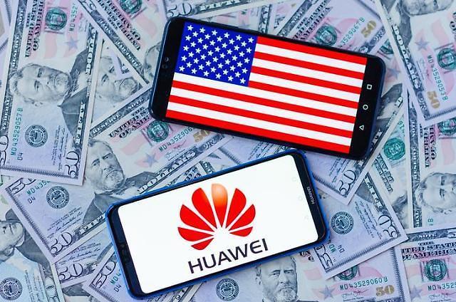 """[글로벌 5G 리포트] ② """"중국 5G 장비 철거 비용 지원"""" 미국 하원, 5G 지원 법 통과"""