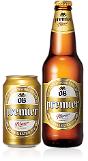 .Oriental Brewery to build solar power generators for beer factories.