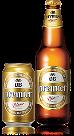Oriental Brewery to build solar power generators for beer factories