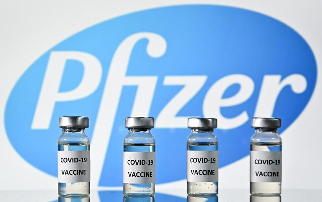 코로나19 백신 상용화 성큼...우린 언제 어떻게 맞을 수 있을까?