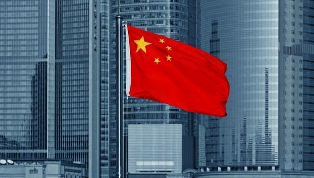 中 국유기업 디폴트에 회사채 시장 휘청… 위기 놓인 4개 기업