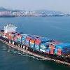 SM商船、3四半期の営業利益404億ウォン…創業以来最高の四半期業績を再び更新