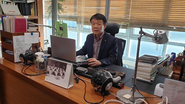 영림원소프트랩, 일본 대기업 합작사에 ERP 공급…현지 6개사 제쳐