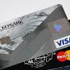 韓国人の海外カード使用額が増加へ転換・・・依然として昨年の半分水準