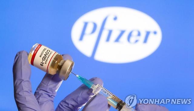 인플레이션 자극하는 백신...한국 물가 영향은 미미